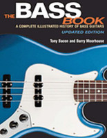 The Bass Book - Updated Edition