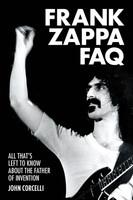Frank Zappa FAQ