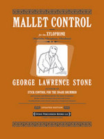Mallet Control (Revised)