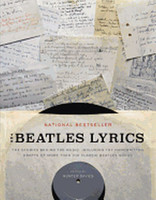 The Beatles Lyrics: The Stories Behind the Music