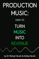 Production Music: How To Turn Music Into Revenue