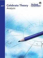Celebrate Theory ARCT Analysis  TAN11