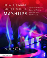 How to Make Great Music Mashups