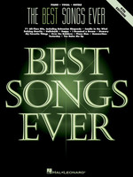 The Best Songs Ever – 9th Edition