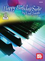 Happy Birthday Suite