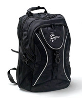 Gretsch Deluxe Back Pack