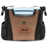 Lifechoice ActivOx Pro 4L Portable Concentrator