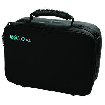 SeQual Eclipse Travel Case, 5010