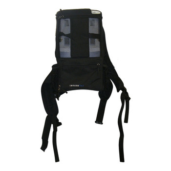 Inogen One G3 Backpack, CA-350