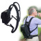 AirSep Freestyle Backpack, M1284-1