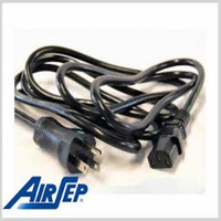 Airsep Concentrator AC Power Cord, CD023-2