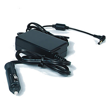 Invacare XPO2 Portable Concentrator DC Power Adapter, XPO140