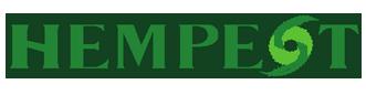 hemest-logo-1456591074-43334.png