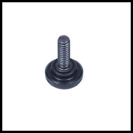 Stair Wizard Spreader,  Knurled Set Screw