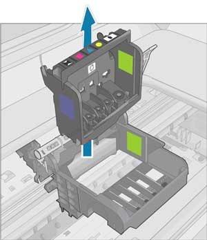 figure-15.jpg