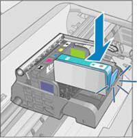 figure-23.jpg
