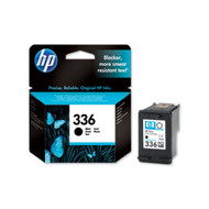 HP Original 336 5ml Black Ink C9362EE