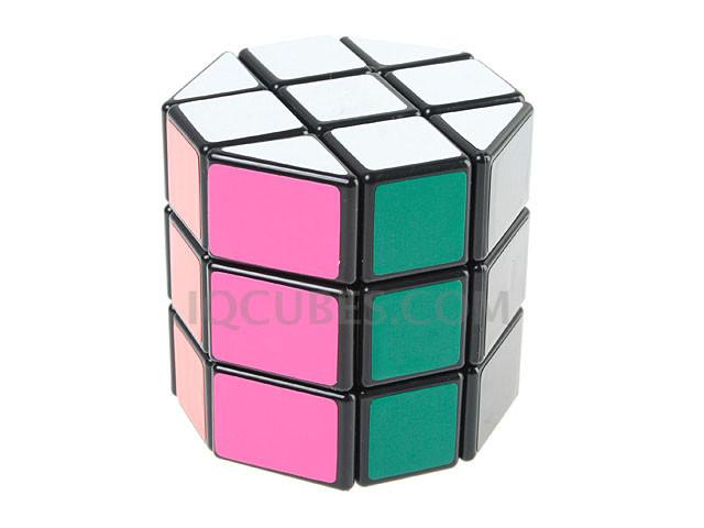 10-Surface 3x3x3 IQ Cube (IQBG006700) by IQCUBES.COM