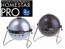 Segatoys Homestar Pro 2nd 21st Century Home Star Planetarium