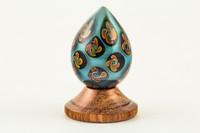 Suellen Fowler - Dragons Egg #20
