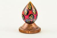 Suellen Fowler - Dragons Egg #14