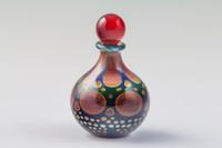 Suellen Fowler - Perfume Bottle #49