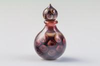 Suellen Fowler - Perfume Bottle #50