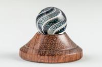 Hot House Glass - Mini Marble #31