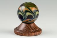Suellen Fowler - Twist Marble #29