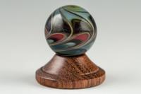 Suellen Fowler - Twist Swirl Marble #28