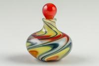 Suellen Fowler - Perfume Bottle # 4