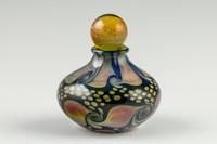Suellen Fowler - Perfume Bottle # 3