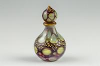 Suellen Fowler - Perfume Bottle # 1