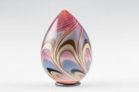 Suellen Fowler - Easter Egg #4