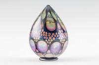 Suellen Fowler - Easter Egg #2