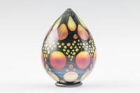 Suellen Fowler - Easter Egg #1