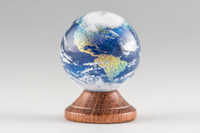 Geoffrey Beetem - New Earth Marble (#12)