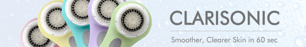 clarisonic-footer-v3.png