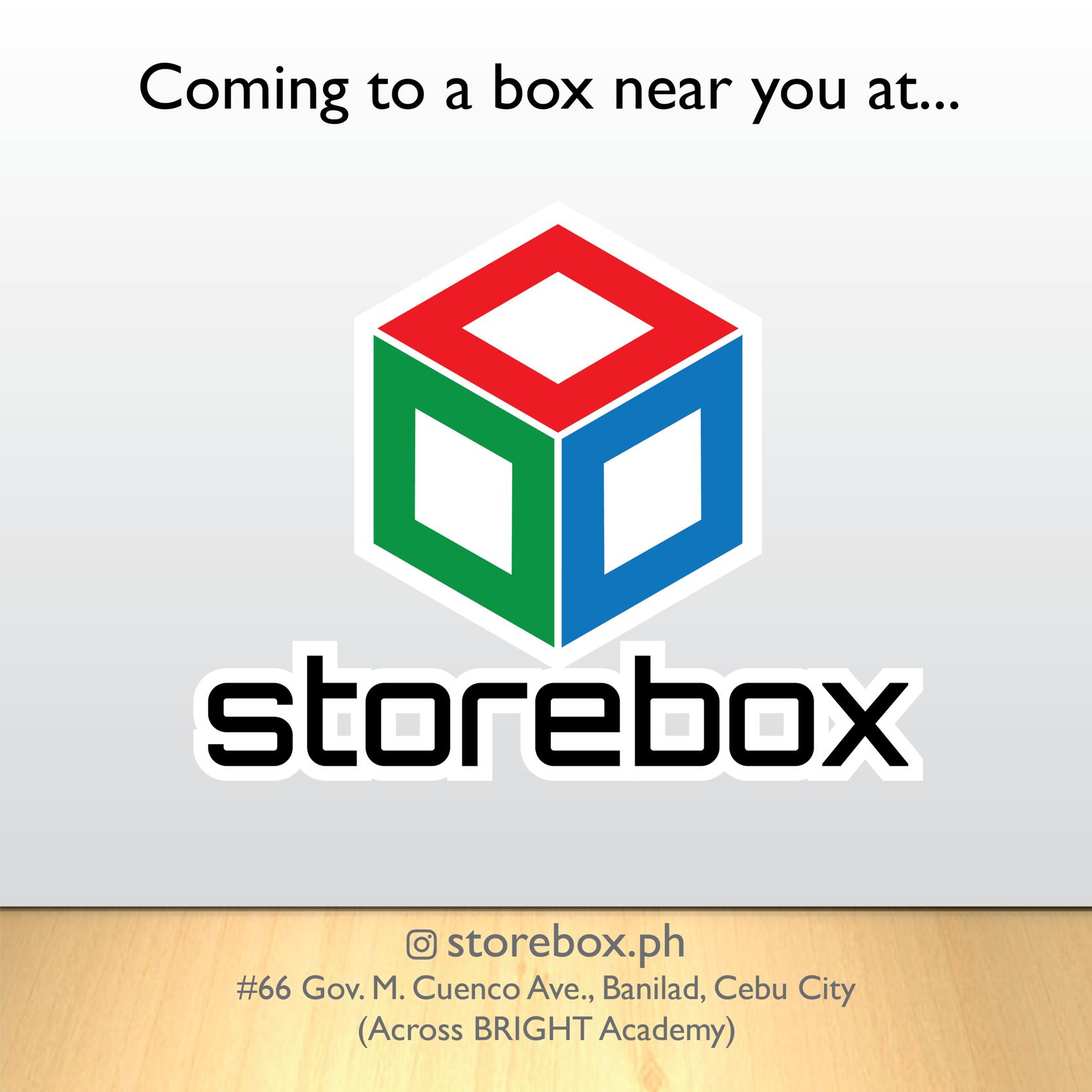storebox-for-merchants-ig.png