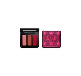 Mac Nutcracker Sweet Viva Glam Lip Compact