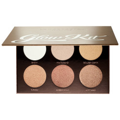Anastasia Glow Kit in Ultimate Glow