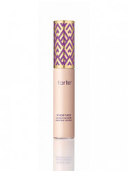 Tarte Shape Tape Contour Concealer in Fair