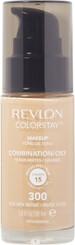 Revlon ColorStay Makeup For Combo/Oily Skin in 300 Golden Beige