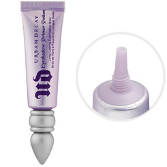 Urban Decay Eyeshadow Primer Potion in Original (Nozzle)
