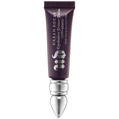 Urban Decay Eyeshadow Primer Potion in Anti-Aging (Nozzle)