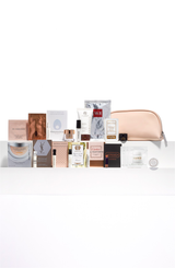 ShopMYM Luxury Bag: RADIANT