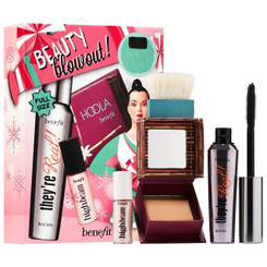 Benefit Beauty Blowout Set
