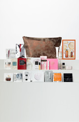 ShopMYM Luxury Bag: RENEW