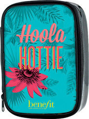 Benefit Hoola Hottie Bag