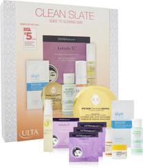 [STOREBOX] Ulta Clean Slate Kit